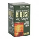 Ribose Rx-Energy (60 comp)