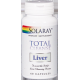 Total Cleanse Liver (60 cáp) Solaray