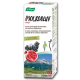 Molkosan Fruits (200ml) Bioforce Vogel