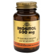 Inositol 500mg (50 cáp)