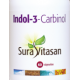 Indole-3-Carbinol 400 mg. (60 cap)